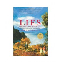 Lies My Teacher Told Me Book Revised Edition
