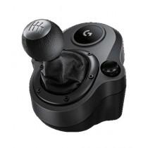 Logitech Driving Force Shifter For G29/G920 Racing Wheel (941-000132)