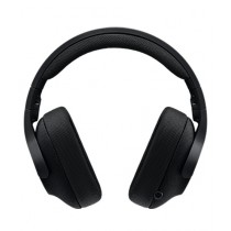 Logitech G433 7.1 Surround Sound Over Ear Gaming Headset (981-000670)
