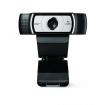 Logitech HD Pro Webcam (C930E)