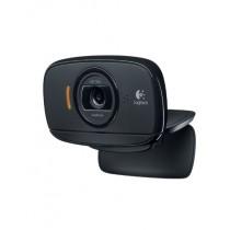 Logitech HD Webcam (C525)