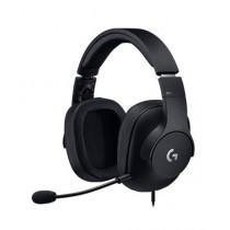 Logitech Pro Gaming Headset (981-000723)