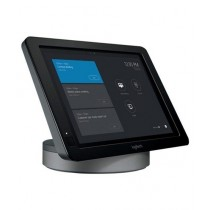 Logitech SmartDock AV Control Console (960-001110)