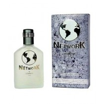 Lomani Network Eau De Toilette For Men 100ml