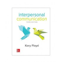 Looseleaf for Interpersonal Communication Book 3rd Edition