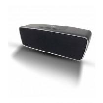 Loud Bluetooth Speaker Black (BT810)