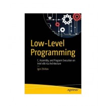 Low-Level Programming Book 1st Edition