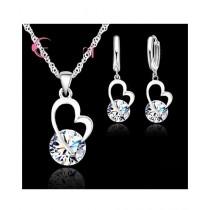 Luxurify Jewelry Set For Women (0109)