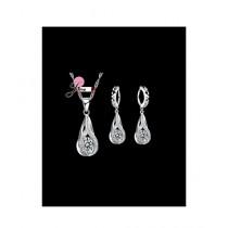 Luxurify Jewelry Set For Women (0110)