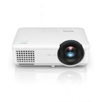 BenQ 3600 Lumens WXGA Multimedia Projector (LW820ST)