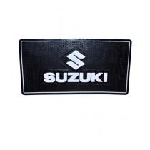 M.Mart Anti Slip Mat Phone Holder Non-Slip Mat Non Slip Suzuki (0279)