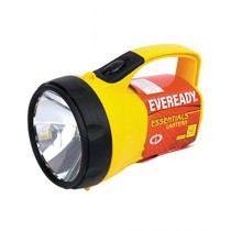 M.Mart Power Full Lantern Flashlight