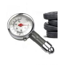 M.Mart Tire Pressure Gauge For Vehicle