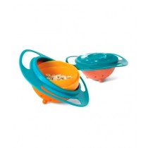M.Mart UFO Bowl For Kids