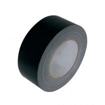 "M Toys 1"" Sensa Binding Duct Tape Black"