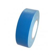"M Toys 1"" Sensa Binding Duct Tape Blue"