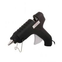 M Toys Electric Hot Glue Gun With Glue Sticks