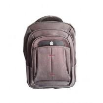 M Toys School Bag For Kids (0911)