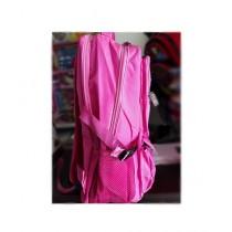 M Toys School Bag For Kids (0913)