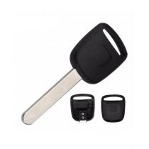M.Mart Remote Car Key Shell For Honda