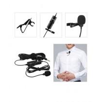 M.Mart Camera Video Microphone (0273)