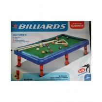 M Toys Billiard Snooker Pool Game Set (0273)