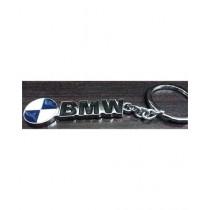 M Toys BMW Metal Keychain