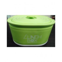 M Toys Hot Pot High Quality Lunch Box for Kids