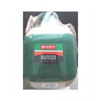 M Toys Lion Star 600ml Water Bottle HU-1 (TR1612017)