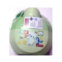 M Toys Lion Star Water Bottle For Kids 500ml (HU-13)