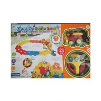 M Toys M Toys Train Set For Kids