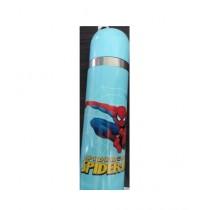 M Toys Metal Cartoon Character Water Bottle 500ml