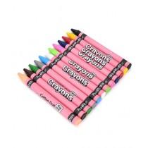 M Toys Stationary & Art Package For Kids Upto Grade 6 (0739)