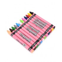 M Toys Stationary & Art Package For Kids Upto Grade 6 (0745)