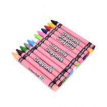 M Toys Stationary & Art Package For Kids Upto Grade 6 (0747)