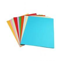 M Toys Stationary & Art Package For Kids Upto Grade 6 (0770)