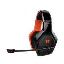 Tritton Katana 7.1 HD Wireless Over-Ear Gaming Headset