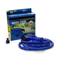 Smart Accessories Magic Hose Pipe 30M