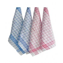 Maguari BT Terry Kitchen Towel - Pack Of 5