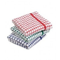 Maguari Miami Terry Kitchen Towel - Pack Of 5