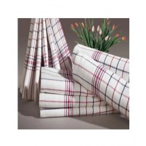 Maguari National Terry Kitchen Towel - Pack Of 5