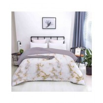 Maguari Soft Winter Design Cotton Comforter (0479)