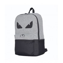 Maiyaan Leather Travel Sports Backpack (0022)