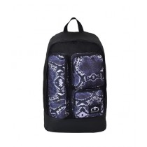 Maiyaan Multi-Pocket Bag For School/College