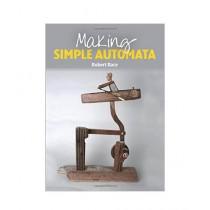 Making Simple Automata Book