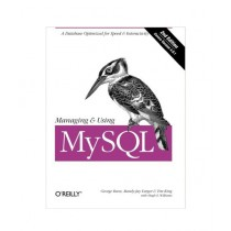 Managing and Using MySQL Book 2nd Edition