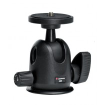 Manfrotto Compact Ball Head (496)