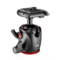Manfrotto XPRO Ball Head With 200PL Quick Release (MHXPRO-BHQ2)