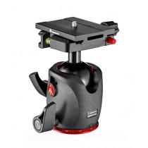 Manfrotto XPRO Ball Head With Top Lock Quick Release (MHXPRO-BHQ6)