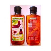 MARHAM Herbal Miracale Hair Shampoo